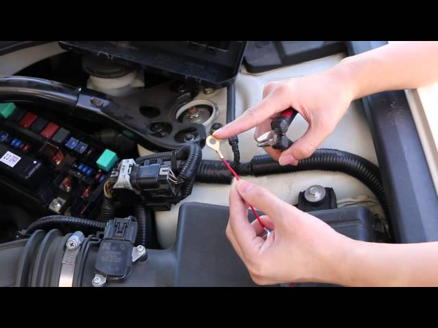 cadet how to the acc 12v power source in fuse box cub cadet how to the acc 12v power source in fuse box