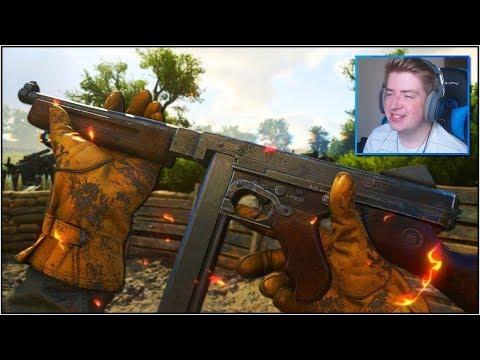 "Call of Duty WORLD WAR 2 multiplayer gameplay *LIVE*  (CoD WW2 ""WORLD WAR 2"" multiplayer gameplay)"