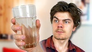 7 Måder at Drikke Vand