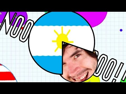 agario hack ios