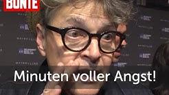 """Rolf Scheider: """"Ich saß direkt neben Heidi"""" - BUNTE TV"""