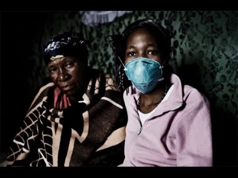 Research Methodologies & Global Health Equity: Lessons from Haiti and Rwanda Video - BWH