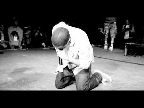 Big Sean - Too Fake (LIVE)