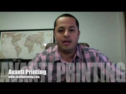 Orange County Printer Testimonial by Cake Web Design
