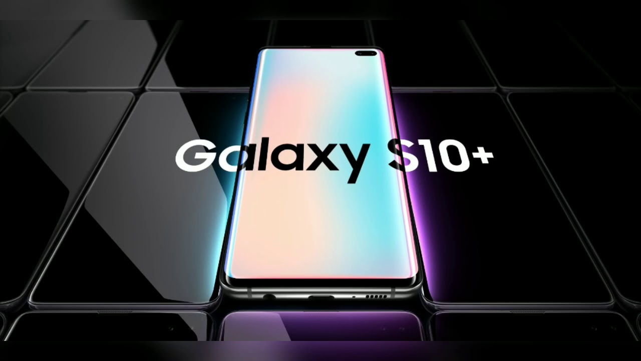 Samsung S4 Hd Wallpapers 2019: Samsung Galaxy S10 Official Ad Song