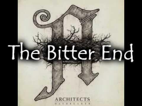 Architects Daybreaker  full album Mp3