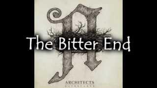 Architects Daybreaker  full album