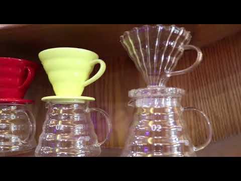 حراز كوفي Haraaz coffee طبيعي 100%