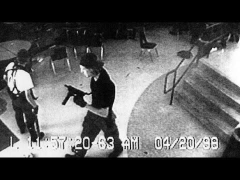 old west sex videos