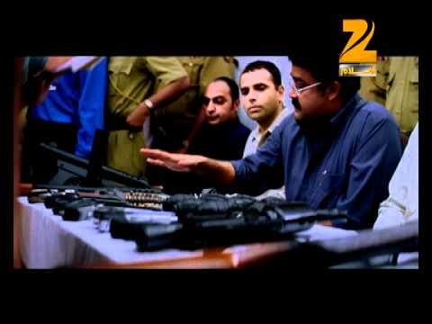 Company Promo on Zee Aflam thumbnail