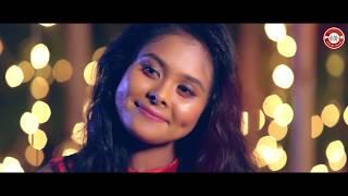 Vaseegara   Malwaram  ( Mashup Cover ) Iresha   Thilini   Harshi