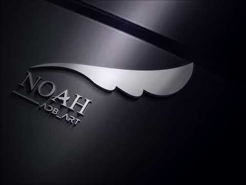 NOAH-2DSD (NEW VERSION)