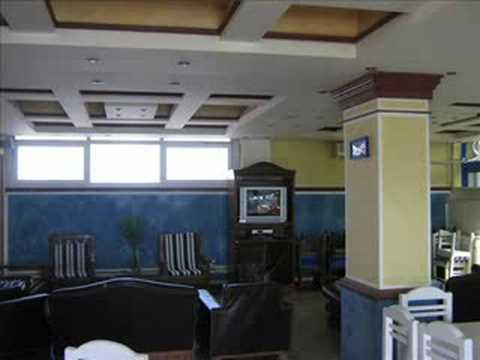 Greek Maritime Club Alexandria, Egypt No. 3
