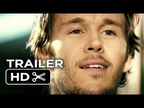 The Right Kind Of Wrong   2 2014  Ryan Kwanten Movie HD