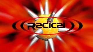 240/ RADICAL Alcalá [año nuevo 2000]