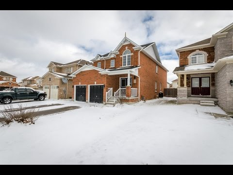 72 Lake Cr Barrie Ontario Barrie Real Estate Tours HD Video Tour