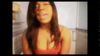 My Boo - Alicia Keys , Ft. Usher Cover By Gerasia