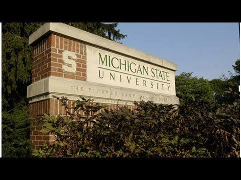 Moody's lowers Michigan State University's bond rating