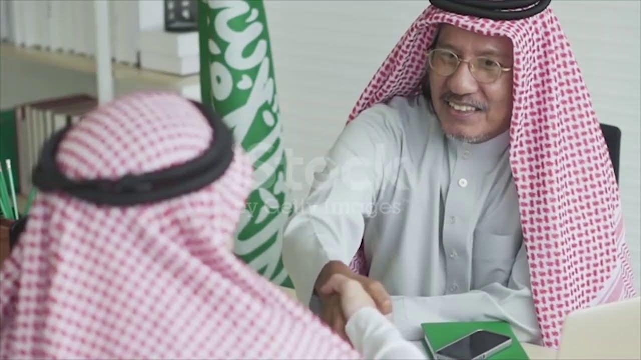 اخبار السعودية مباشر اليوم الثلاثاء 1-12-2020