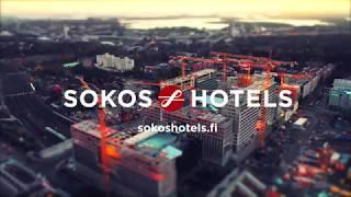 Kūno plonas tripla azionas. #BioSala Instagram posts (photos and videos) - automiestas.lt