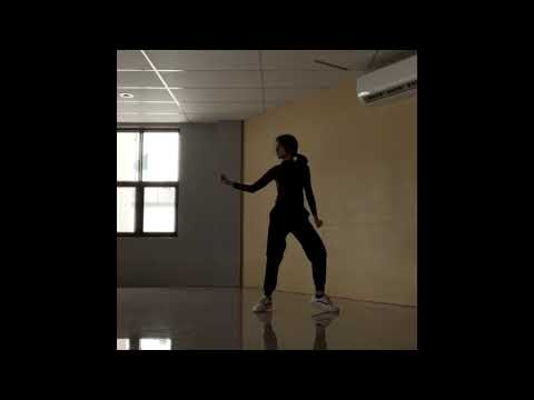 Take Me (Lisa BP) DANCE COVER BY PHAKWAN (Honey J choreograph)