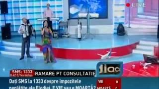 Violeta Constantin - Inimioara draga mea - In amintirea ILENEI SARAROIU