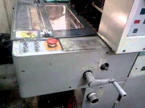 inynwa hamada printing press operators manuals rh inynwa mihanblog com Hamada Press Gears Hamada USA