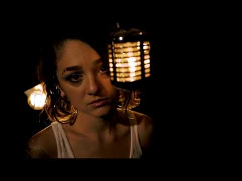 Corina Corina - Katie Girl (Official Video)