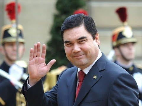 Туркменистан заявил о любой поддержке Азербайджана в войне в Нагорном Карабахе