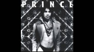 Prince Dirty Mind(1980) Album Review