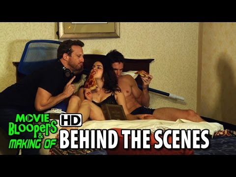 The DUFF (2015) Making of & Behind the Scenes (Part2/2) Mp3
