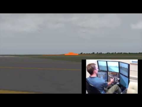 Continuum Dynamics Inc. Real-Time Rotorcraft Noise Prediction
