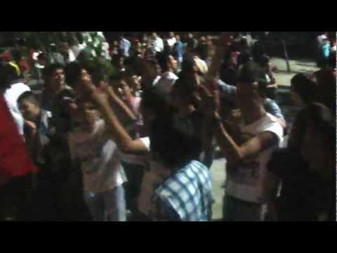 Bana Ait Cümleler Aramam öpülmüş Dudaklarında - Maltepeli Beşiktaşlılar