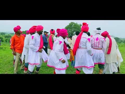 Promo Teej Special song 2017 by Jai Sevalal TV Banjara's