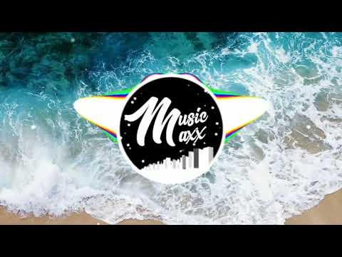 Bebe Rexha Ft Marshmello - Sorry (Trap Maxx)