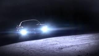 Maserati Alfieri Concept Car