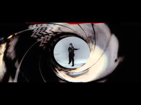 TRAILER DVD - 007 JAMES BOND:LOS DIAMANTES SON ETERNOS.