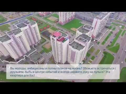 Купить квартиру в Новокузнецке Запорожская 77