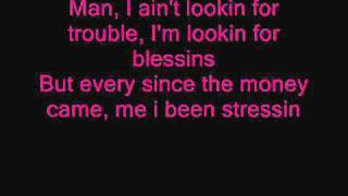 50 Cent - They Burn Me (Lyrics)
