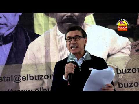 ¿a dónde va el campo con las contrareformas estructurales? - Victor Suárez Carrera