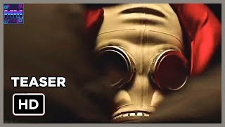 "American Horror Story 8 ""Apocalypse"" - Official Teaser Trailer #4 - 