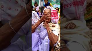 Whatsapp video || Ganja BaBa || Bom Bom Bhole || Shivratri