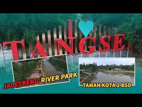 taman-kota-2-bsd-|-jaletreng-river-park---wisata-tangsel