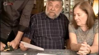 القناة الإسرائيلية الأولى: أبو مازن كان عميلا للمخابرات السوفيتية فى سوريا