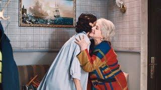 Сериал Дочки-матери: Серия 31 | МЕЛОДРАМА 2019