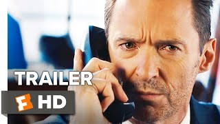Dundee: The Son of a Legend Returns Home 'Cast Intro' FAKE Trailer (2018) | Movieclips Trailer