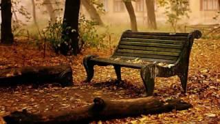 Las hojas muertas  -  Fausto Papetti  -  OTOÑO