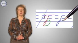 Русский 1 класс.  Заглавная буква Б  Слоги и слова с буквой Б
