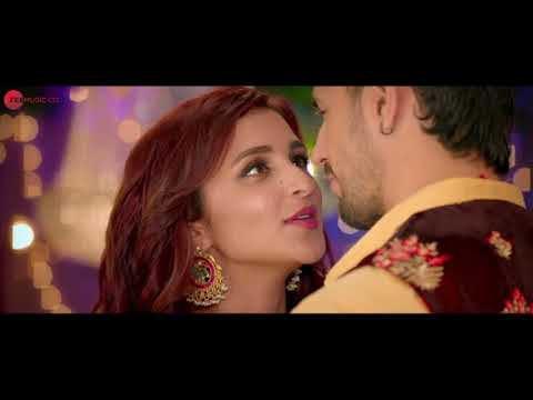 (full-video-song)-mere-saare-vaade-vaade-reh-gaye-aadhe-hai-kasoor-kya-from-dhoonde-akhiyaan