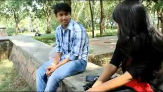 Funny Telugu Video.mp4